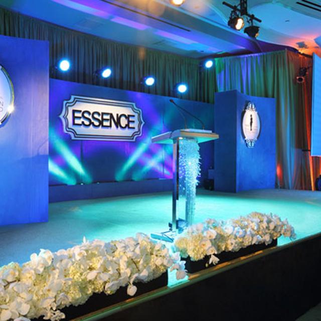 Karen Civil Social Media Ambassador for Essence Women in Music & Film Awards