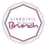 civil-brunch