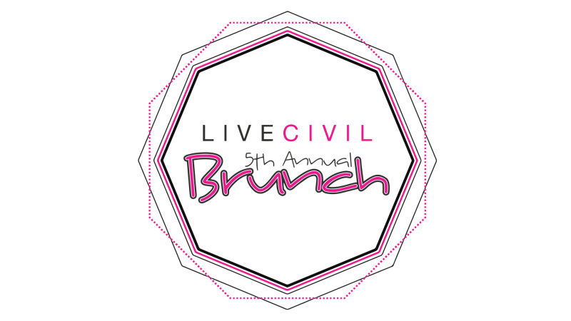 civil-brunch
