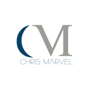 Chris Marvel