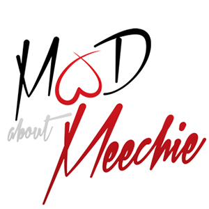 Mad About Meechie