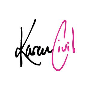 k-civil