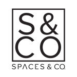 spacesandco
